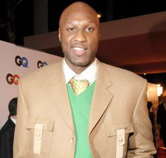 Get well soon! Lamar Odom underwent two emergency surgeries on Thursday, Oct. 22. Doctors have banned all visitors except for Odom's estranged wife, Khloe Kardashian. Get all the details at Usmagazine.com!