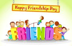 46 Best Happy Friendship Day Quotes Images Day Quotes Happy