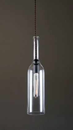 NAPA pendant light by www.reclamations.co