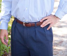 """Southern Marsh Collection — The Regatta Short from Southern Marsh $59 6"""" inseam 100% cotton #fratty #frattyshort #navy"""