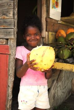 Jamaica #25truestories