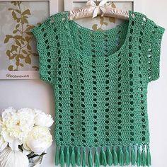 New baby crochet cardigan design ideas Débardeurs Au Crochet, Pull Crochet, Gilet Crochet, Mode Crochet, Crochet Pumpkin, Crochet Jacket, Crochet Woman, Crochet Cardigan, Easy Crochet
