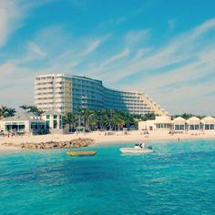 The One And Only Grand Lucayan Freeport Bahamas Resorts Caribbean Resort