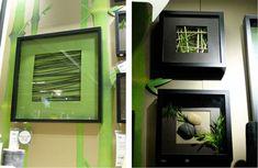 Arredamento Zen Fai Da Te : Arredo giardino fai da te come costruire una panca e sedia in legno