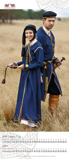 9th-12th century Couronian/Kurši dress. from southwestern Latvia and northwestern Lithuania. Baltic, not Nordic/Viking.