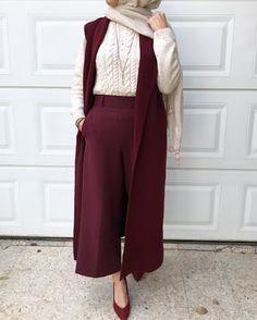 Muslim Fashion 620933867351712833 - Hijab turque long – Hijab Mode 2019 Source by damhasna Hijab Fashion Summer, Modest Fashion Hijab, Modern Hijab Fashion, Hijab Fashion Inspiration, Abaya Fashion, Muslim Fashion, Mode Inspiration, Fashion Outfits, Hijab Outfit
