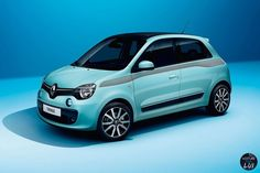 #Renault #Twingo 2015  ALL PHOTOS www.voiturepourlui.com