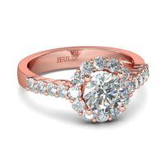 Jewelry Big Sale, Jewelry Big Discount - Jeulia Jewelry