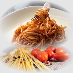 Happy #NationalSpaghettiDay! #PhotoTangler www.phototangler.com