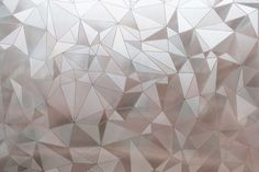 Dieses Licht Effekte Frosted Sidelight texturierte dekorative Fenster Film bietet das Aussehen der Glasmalerei. Bietet Privatsphäre und dennoch