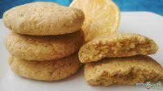 Few Clever Gm Diet Recipes Clean Eating Sweets, Clean Eating Dinner, Paleo Recipes Easy, Diet Recipes, Snack Recipes, Gm Diet Vegetarian, Low Sugar Snacks, Sweet Cookies, Cake Cookies