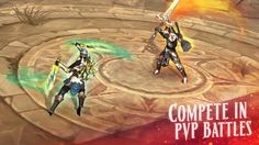 Eternity Warriors 4 Free Download for IOS and Android | Addicting Games FHD - Free Games, Top Paid Games and Cheats Free Download