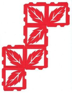 Template to create unusual pieces of paper Paper Cutting, Cut Paper, Diy Craft Projects, Fun Crafts, Cut Out Canvas, Stencils, Paper Cut Design, Drawing Templates, Paper Crafts Origami