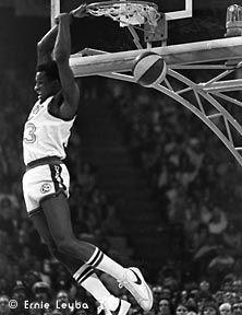 David Thompson Basketball Is Life, Basketball Skills, Basketball Legends, Football And Basketball, Basketball Players, College Basketball, Nba Today, Mike Jordan, David Thompson