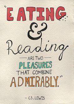 pureblyss:  Agreed, C.S., agreed.