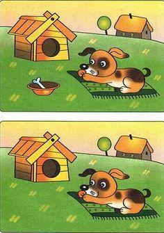 картинки для детей найди отличия (12) (480x682, 814Kb)