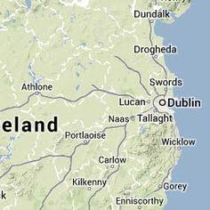 Ireland Travel Kit | Unique Off Beat and Often Missed Sites