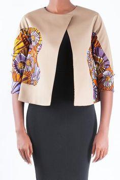African Fashion Ankara, Latest African Fashion Dresses, African Dresses For Women, African Attire, Ghana Fashion Dresses, African Tops For Women, African Blouses, Vetement Fashion, African Traditional Dresses