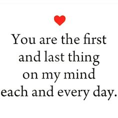 Love Quotes For Her, Crazy Love Quotes, Special Love Quotes, Love Quotes For Girlfriend, Famous Love Quotes, Couples Quotes Love, Love Quotes In Hindi, Qoutes About Love, Love Quotes Funny