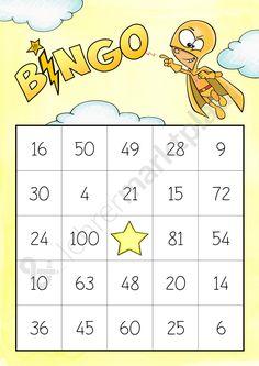 bingo rechnen bis 20 grundschule freiarbeit addieren rechenspiel mompitz kostenloses. Black Bedroom Furniture Sets. Home Design Ideas
