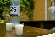 25 gelo di anice.....eccelenza italiana...italy work marche ascoli piceno art drink soft pastisse