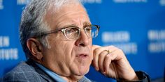 "Noted music artist manager Irving Azoff has written an open letter to YouTube in which he accuses the video service of paying artists ""a pittance"" and failin..."