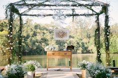 casamento campo decoracao guianoiva cliv recanto (48)