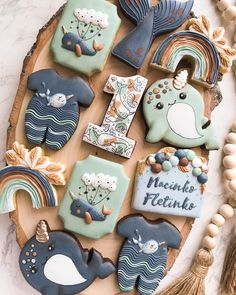 Fall Cookies, Cookies For Kids, Valentine Cookies, Cute Cookies, Easter Cookies, Birthday Cookies, Cookie Icing, Royal Icing Cookies, No Bake Sugar Cookies