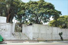 Cemitério Chora Menino - ZN - Google Search