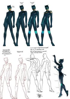 Superhero Characters, Dc Comics Characters, Arte Dc Comics, Batman Comics, Super Hero Outfits, Super Hero Costumes, Comic Character, Character Design, Character Reference