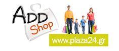 Plaza24.gr