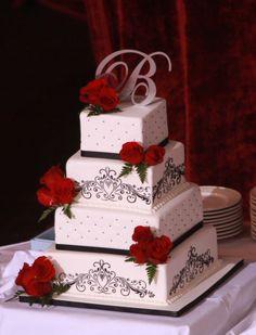 Google Image Result for http://www.jacquiscakes.com/photos/Weddings-amp-Anniversarys/Laura%27s%2520Cake%25202%2520(2).jpg