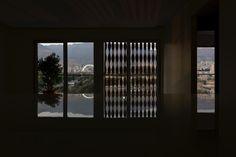 Saba Apartment - Architizer