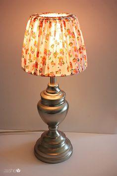 emily lamp shade (12)