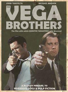 The_Vega_Brothers