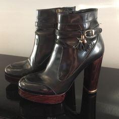 Don't miss it Stella McCartney boots turtles Gourgeous boots Stella McCartney Shoes
