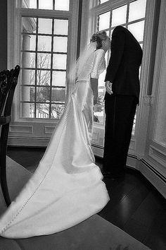Tips For Having The Wedding Of Your Dreams - http://customlasvegasweddings.com/general-wedding/tips-for-having-the-wedding-of-your-dreams-2/