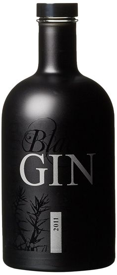 Knut Hansen Dry Gin | Dry gin, Gin and Liquor