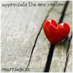 #love #marriage #valentine