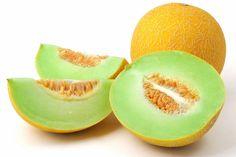 Η διατροφική αξία του πεπονιού Honeydew, Health Tips, Health Fitness, Cooking Recipes, Fruit, Food, Honeydew Melon, Eten