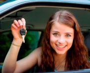 Nowe egzaminy na prawo jazdy od 1 stycznia 2016