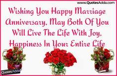 Marriage+Anniversary+Quotationjs+in+English+Language+++-+MAR8+-+QuotesAdda.com.jpg (786×516)
