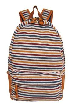 $49 Carrot At-23171 Striped Fleece Backpack (C) J. Carrot,http://www.amazon.com/dp/B009O15XPS/ref=cm_sw_r_pi_dp_iBZUrb0ZRXW1CK8Y