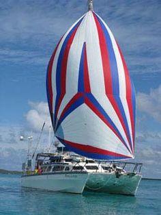 Catalac Catamaran, best cruising catamaran, catamaran cruising, catamaran photos, catamarans, sailing catamarans, catamaran construction