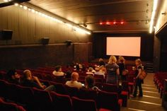 Hotels near ICA Cinema 1, London, from £50 | LondonTown. London Hotels, Hotels Near, Cinema, Concert, Places, Movies, Concerts, Movie Theater, Lugares