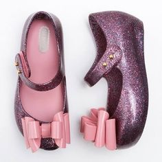 0ada732694 15 mejores imágenes de zapatos de nena en 2019