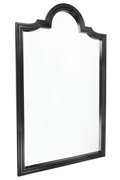 Cafe Lighting Rosemont Floor Wall Mirror From Shine Mirrors Australia