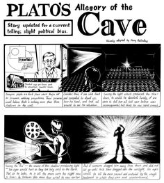 Plato cave allegory essays Allegory of the Cave This Essay Allegory of the Cave and other term papers, college essay examples and free essays are available now on Allegory Of The Cave, School Of Philosophy, College Essay Examples, Meaningful Sentences, Critical Theory, Age Of Aquarius, Writing Assignments, Writers Write, Student Work