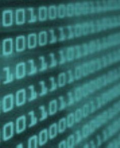 54,9% das empresas espanholas não conhecem cloud computing