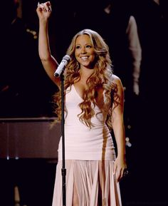 Image uploaded by Celine. Find images and videos about grammys and Mariah Carey on We Heart It - the app to get lost in what you love. Mariah Carey, One And Only, Life Is Beautiful, The Beatles, Superstar, Famous People, We Heart It, Im Not Perfect, Diva